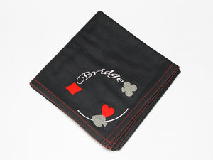 Bridge Table Covers