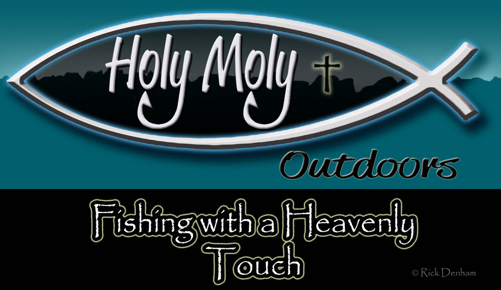 Welcome to Holy Moly Outdoors LLC