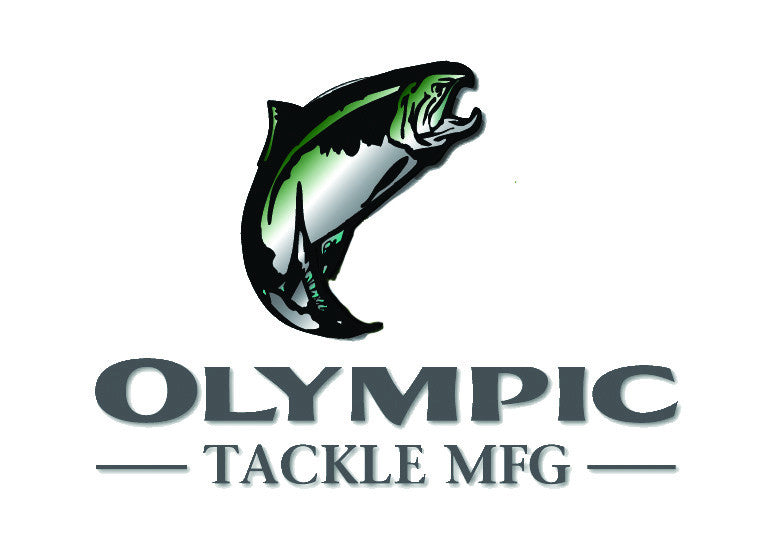 New Pro Staff for Holy Moly Outdoors