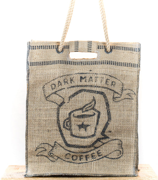 The Espresso Bag