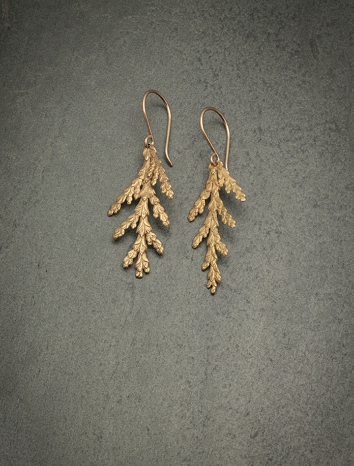 Zula Summer Cedar Branch Extra Small