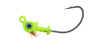 PvR TURBO-SET JIGS 3 Pack