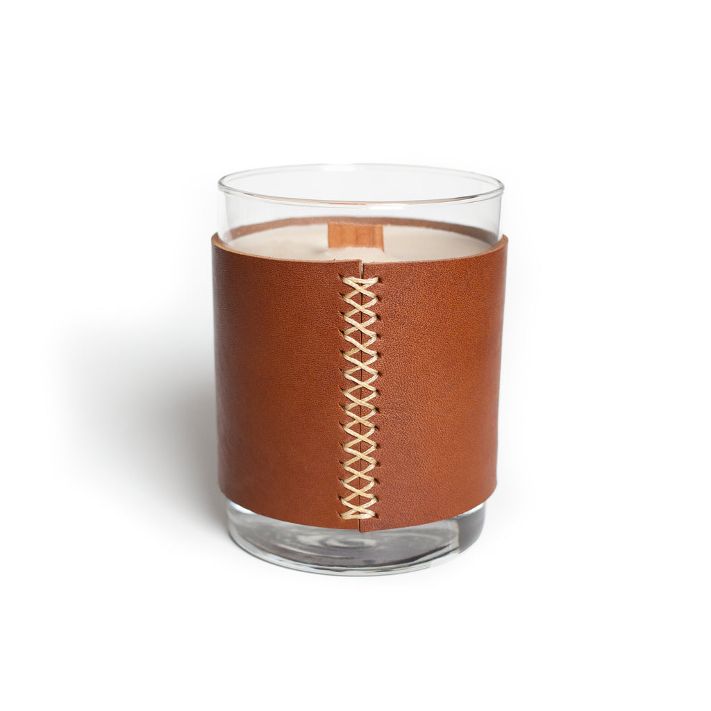 "Convey ""COMMON CENTS"" Candle - 49 Scents"