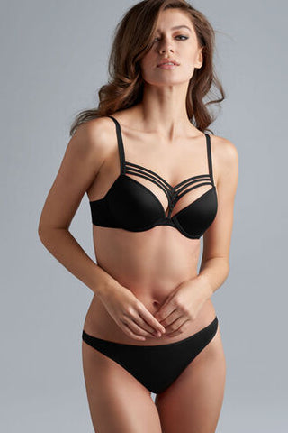Marlies Dekkers Dame de Paris Push Up