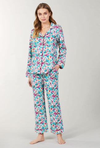 Bedhead Into the Jungle Reg. $189
