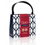 Flaunt Glam Shapers