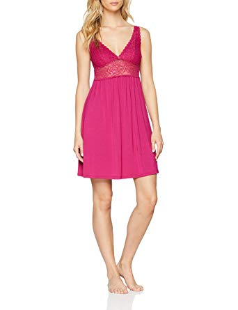 Triumph Amourette Spotlight Nightdress 10190410
