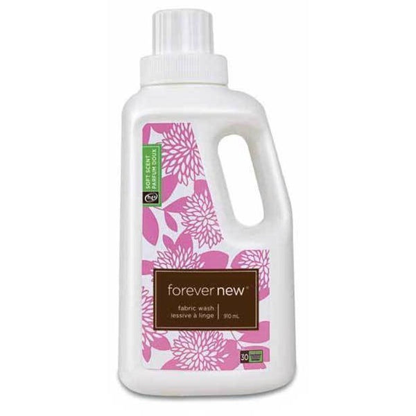 Forever New Liquid Detergent 910ml