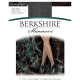 Berkshire 4429 Shimmers