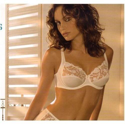 Felina 519 Moments bra Vanilla