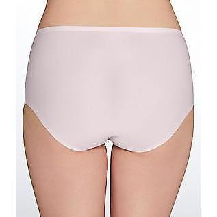 Chantelle 2647 Pink  Soft Stretch Seamless Full Brief