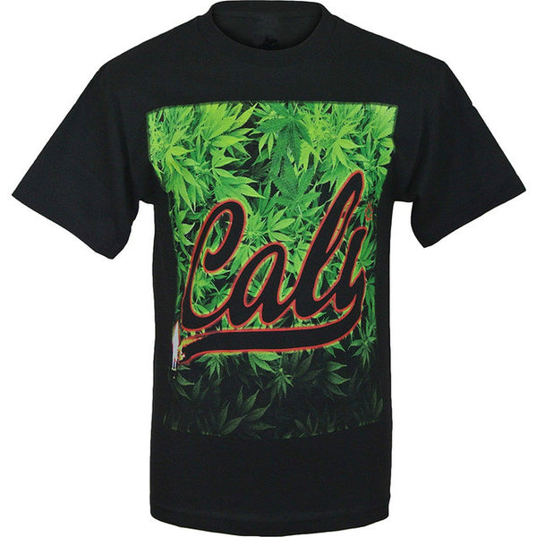 Cali Grown T Shirt