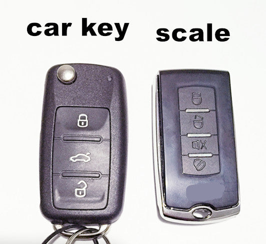 Hidden Car Key Scale  200g * 0.01g