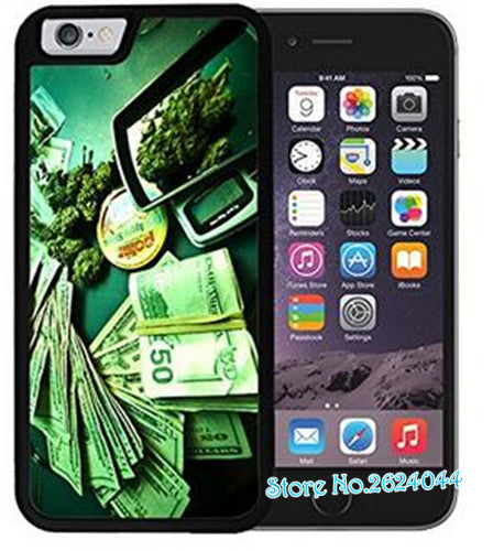 Big Balling cell phone case for iphone'S