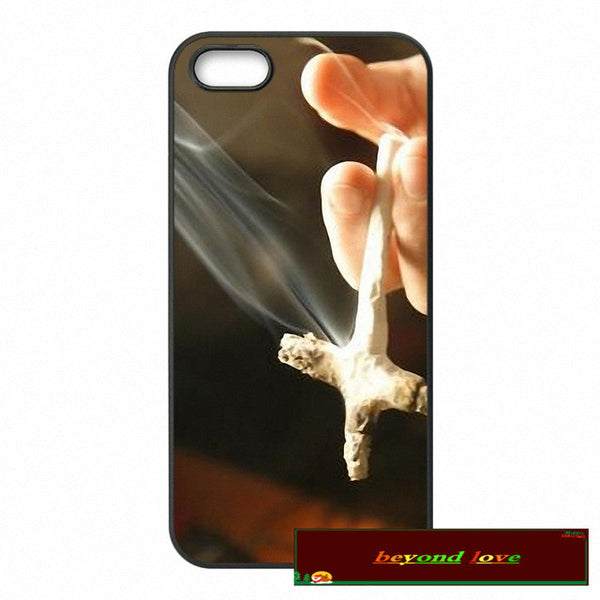 Blunt Girls I Phone Cases