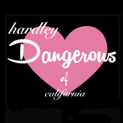 Hardley Dangerous Couture