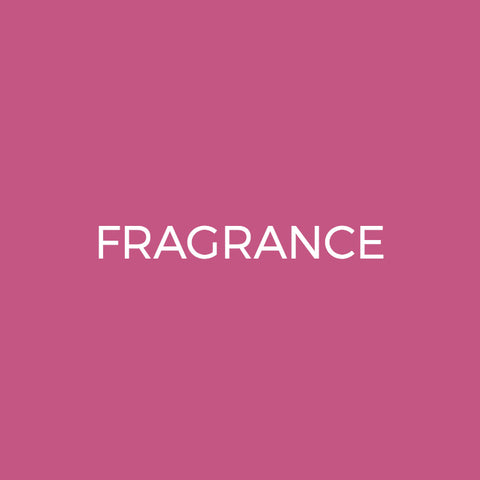 5 beauty ingredients to avoid _fragrance