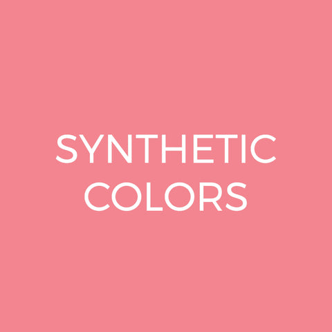 5 beauty ingredients to avoid _ synthetic colors
