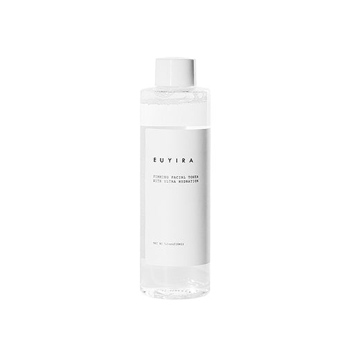 FIRMING FACIAL TONER WITH ULTRA HYDRATION