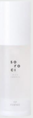 Soroci Rice Essence