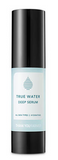 Thank You True Water Deep Serum
