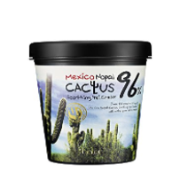 Skinion Cactus Soothing Gel Cream