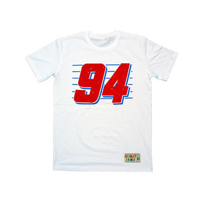 94 T-Shirt - District 5ive