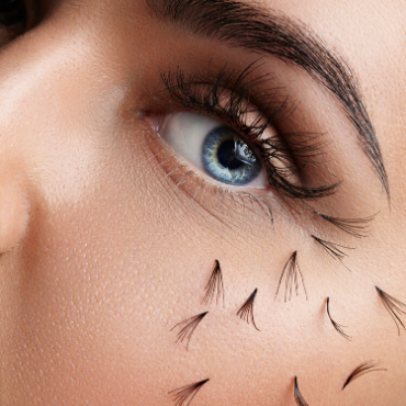 10 Tips for choosing the best eyelash extensions training
