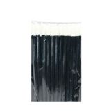 Black Eyelash Extensions Lash Wash Brush