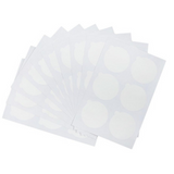 Disposable Jade Stone Covers - RAERE