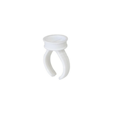 Glue Ring (10 pcs) - RAERE