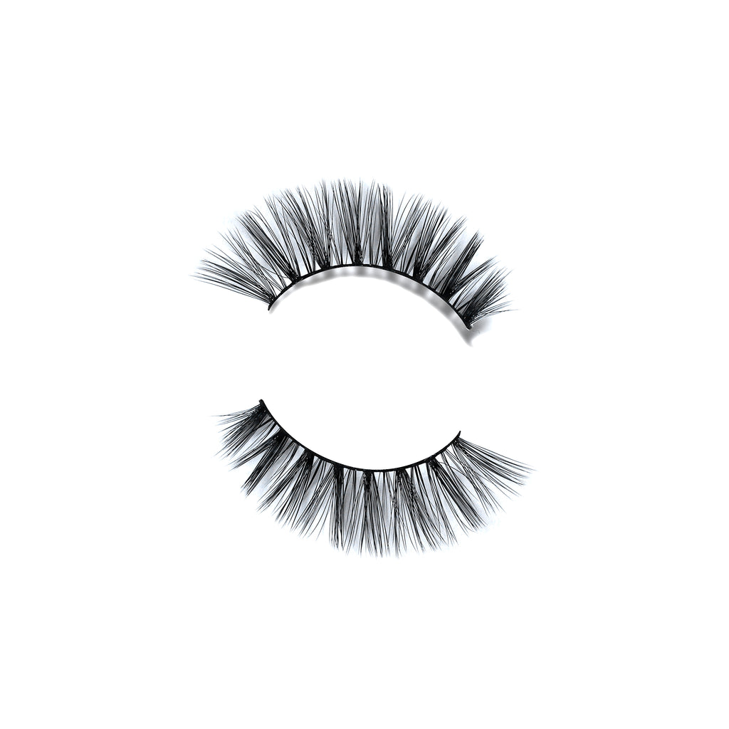 Chanel Lash (Sexy In Silk) - RAERE