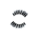 Kuini Lash (Queen Collection) - RAERE