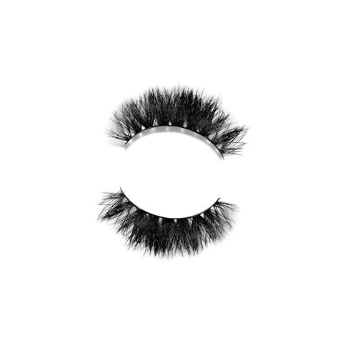 Queen Lash (Queen Collection) - RAERE