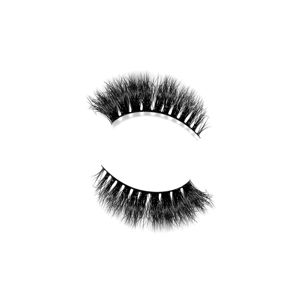 Rani Lash (Queen Collection) - RAERE