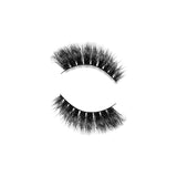 Regina Lash (Queen Collection) - RAERE