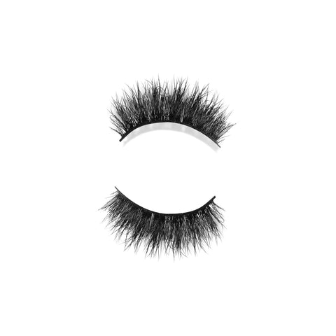 Reina Lash (Queen Collection) - RAERE