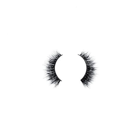 Empress Lash (Queen Collection) - RAERE
