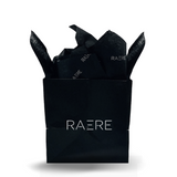 RAERE LASH TRAINING KIT - RAERE