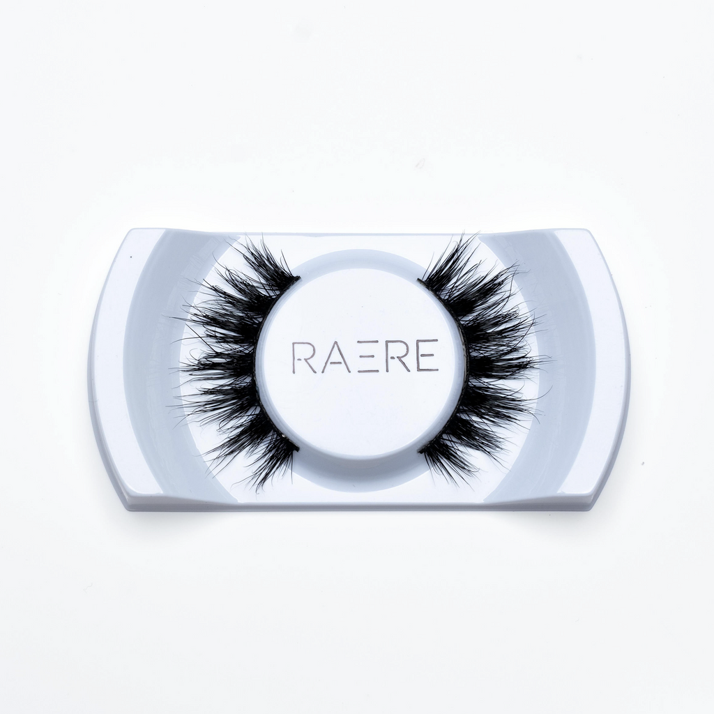 Czarina Lash (Queen Collection) - RAERE