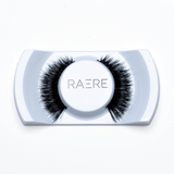 Sultana Lash (Queen Collection) - RAERE