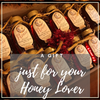 Gifts for Honey Lovers