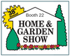 Come Visit Us at the Pittsburgh Home Show