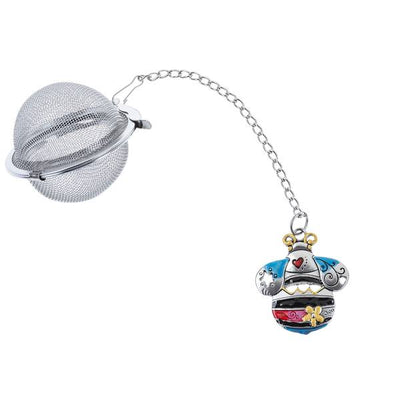 Accessory - Charming Tea Infusers - Bee