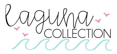 The Laguna Collection