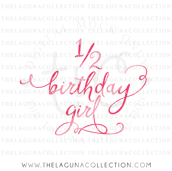 half-birthday-svg-1/2-birthday-girl