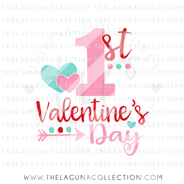 Valentine S Day The Laguna Collection