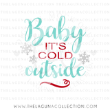 baby-its-cold-outside-svg-file