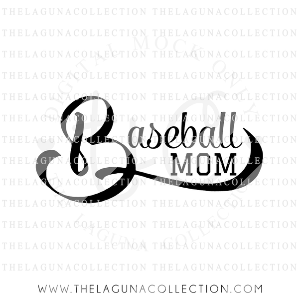 baseball-mom-svg-file