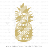 Be-a-Pineapple-Stand-Tall-Wear-a-Crown-SVG-File